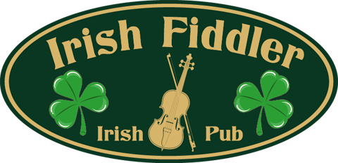 logo-irish-fiddler-trans